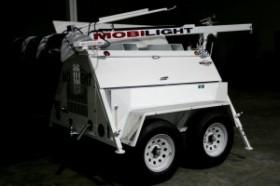 Diesel 1800/15